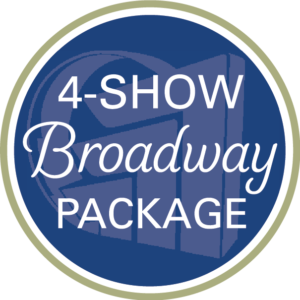 Broadway Package