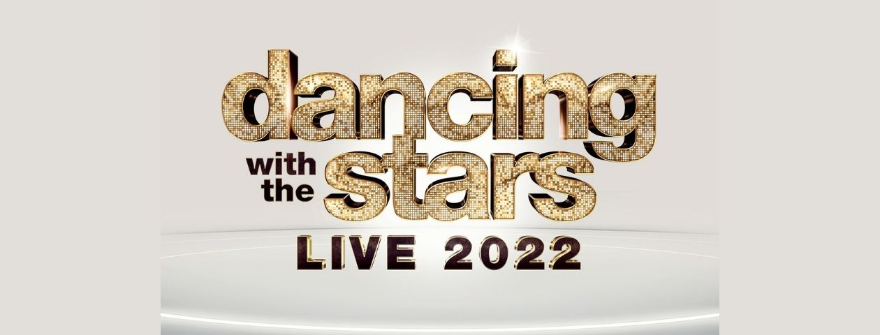 Dancing with the Stars Live Tour